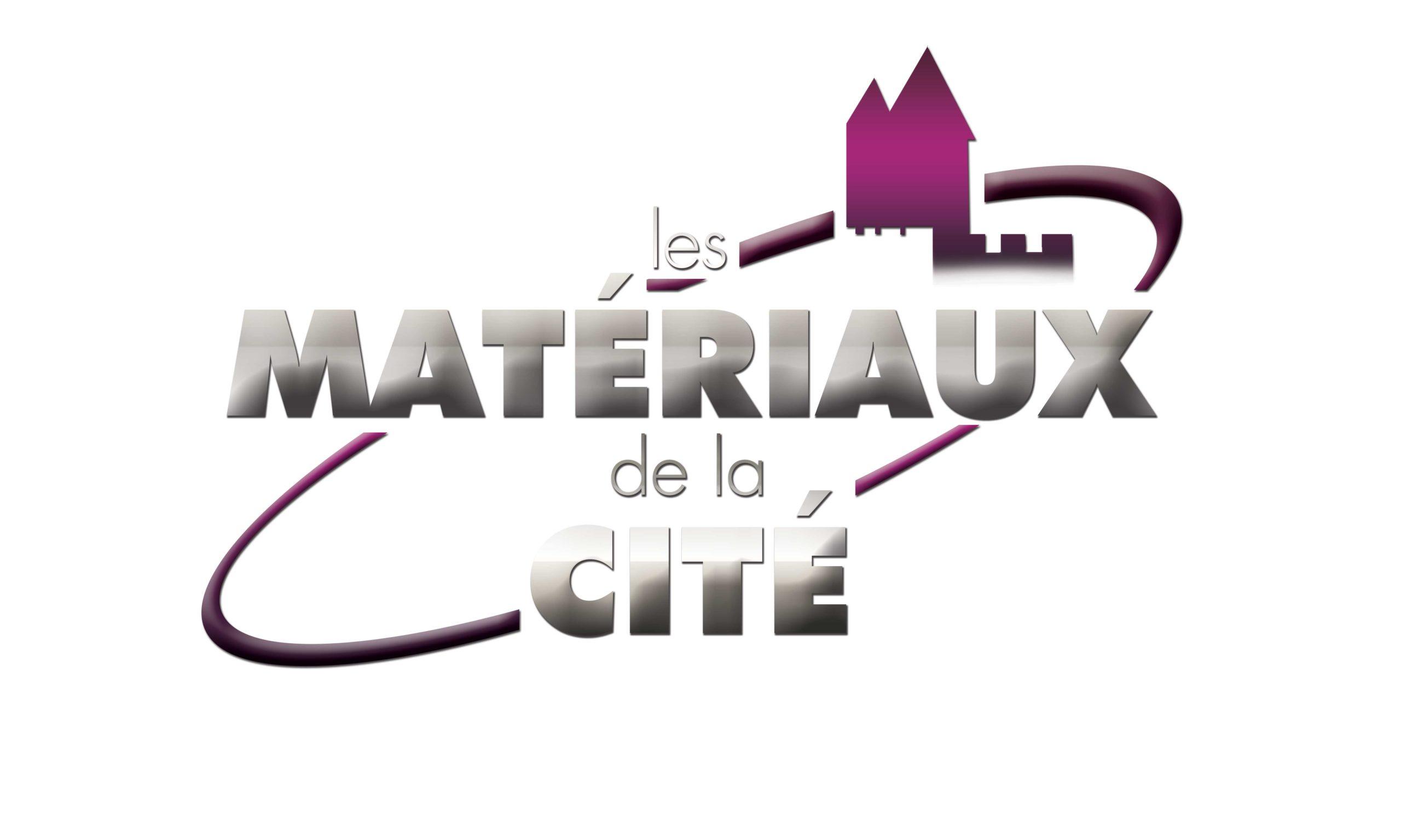 Les Matériaux de la Cité
